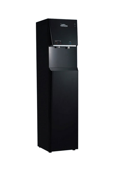 Fresh2o Standup Water Cooler Fresh H2o